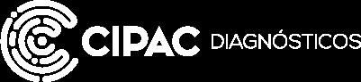 CIPAC Diagnósticos